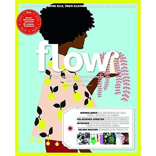 Flow Nummer 27