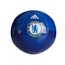 Adidas Chelsea FC Supporter Football Size 5