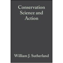 Conservation Science Action