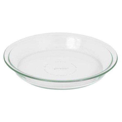 "Pyrex 6001003 9"" Pie Plate"