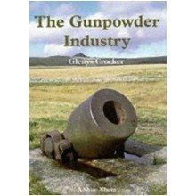 Gunpowder Industry (shire Album)