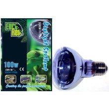 Daylight Spotlamp Screw Fit 100w