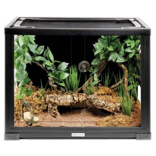 Komodo Advanced Leopard Gecko Kit 60x30x45cm