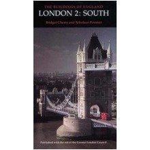 London: South Volume 2