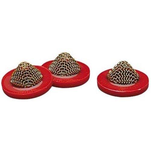 Nelson Sprinkler Metal Filter Hose Washers  50382