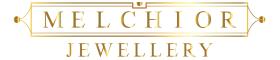 Melchior Jewellery
