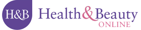 Health & Beauty Online
